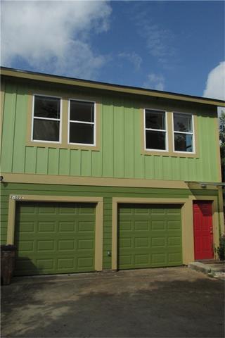 2102 Greenwood #B, Austin, TX 78723