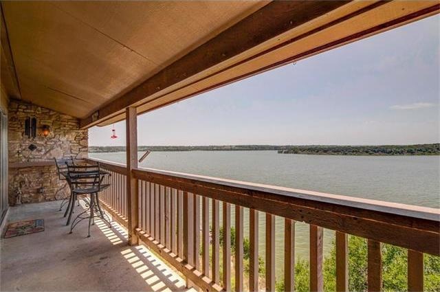 318 Cliffhouse Dr, Belton, TX 76513