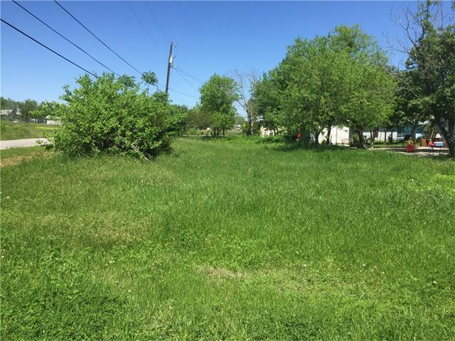 000 S Lampasas St, Manor, TX 78653