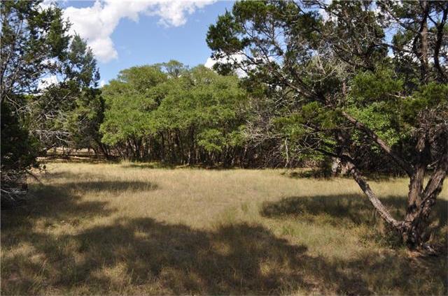 TBD Wayside Dr, Wimberley, TX 78676