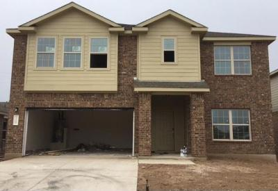 Photo of 21700 Gallus Dr, Pflugerville, TX 78660