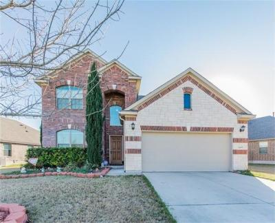 Photo of 2405 Ambling Trl, Pflugerville, TX 78660
