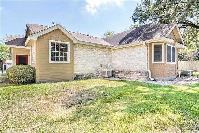 6501 Brush Country Rd #110, Austin, TX 78749
