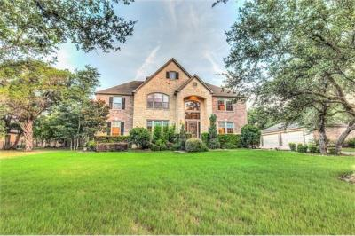 Photo of 3609 Goodnight Trl, Leander, TX 78641