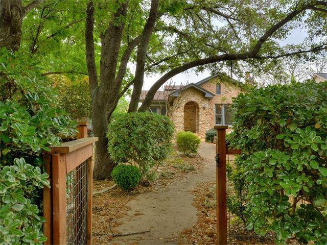 1814 Kenwood Ave, Austin, TX 78704