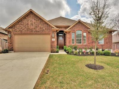 Photo of 4354 Green Tree Dr, Round Rock, TX 78665