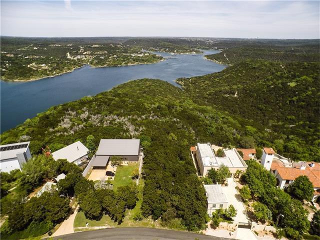 14006 Panorama Dr, Austin, TX 78732
