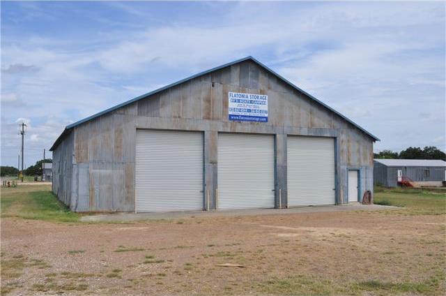 230 W North Main, Flatonia, TX 78941
