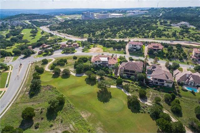 231 Golden Bear Dr, Austin, TX 78738