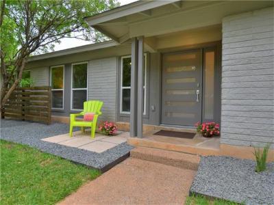 Photo of 2500 Pinewood Ter, Austin, TX 78757