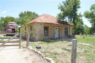 310 Old Fitzhugh Rd, Dripping Springs, TX 78620