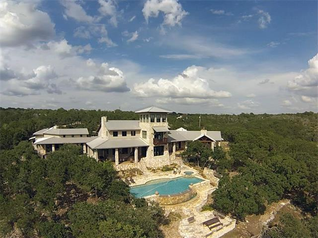 1224 River Mountain Rd, Wimberley, TX 78676