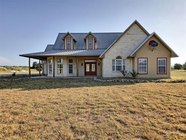 570 Chimney Cove Dr, Marble Falls, TX 78654