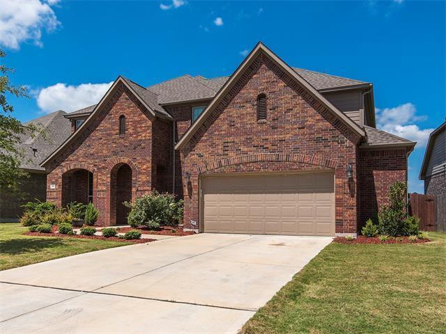 478 Clear Springs Holw, Buda, TX 78610