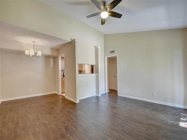 3204 Manchaca Rd #104, Austin, TX 78704