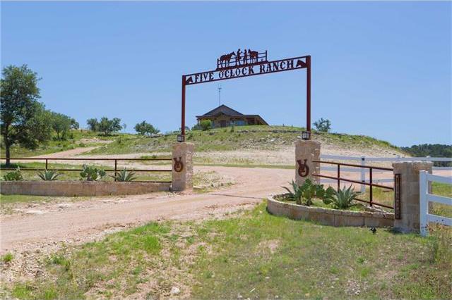 11235 Grand Summit Blvd, Dripping Springs, TX 78620