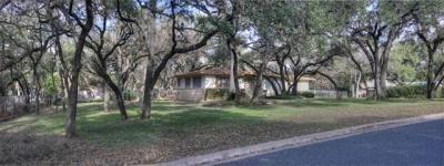Photo of 2302 Ridgeview St, Austin, TX 78704