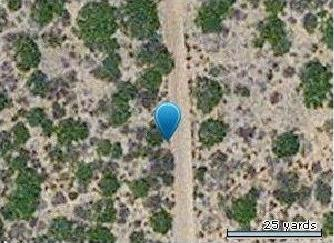 Photo of 1019 Good Luck Colony, Other, TX 78830