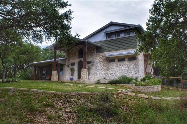 251 Hidden Creek Dr, Dripping Springs, TX 78620
