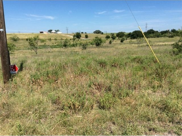 119 Comanche Lake Rd, Other, TX 76442