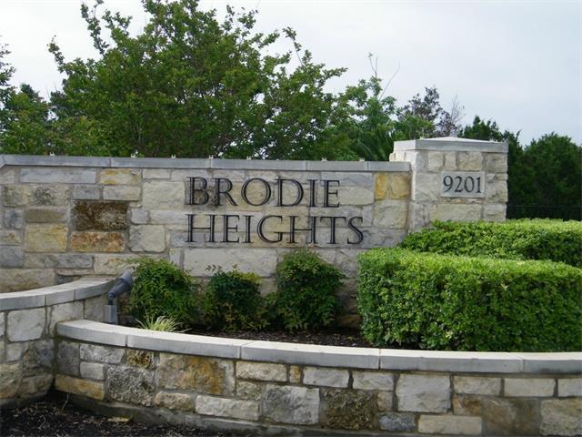 9201 Brodie Ln #4603, Austin, TX 78748