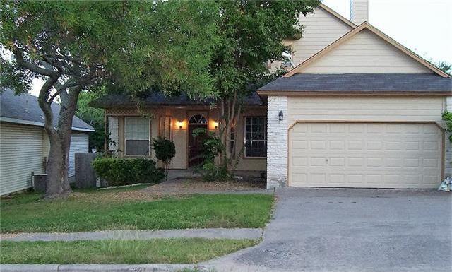14609 Sandy Side Dr, Austin, TX 78728