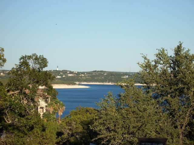 1400 Osprey Ridge Loop, Lago Vista, TX 78645