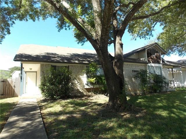 7920 West Gate #B, Austin, TX 78745