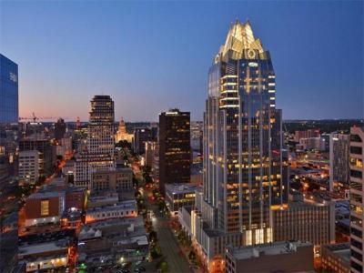 Photo of 200 Congress Ave #28ne, Austin, TX 78701