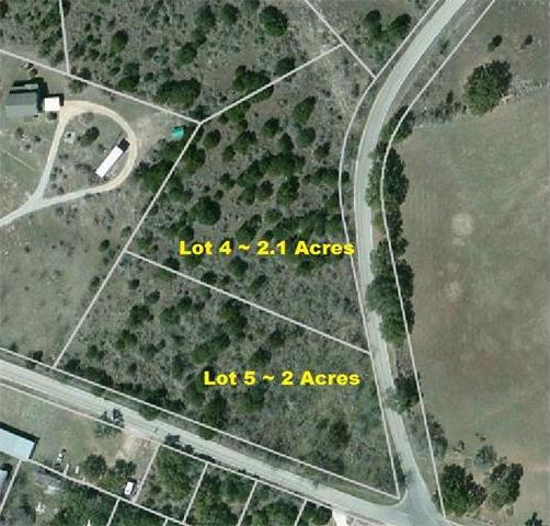 00 River Rd, Spicewood, TX 78669