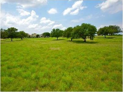 2404 Sailboat Pass, Spicewood, TX 78669