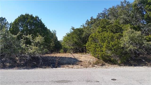 2904 Norton Ave, Lago Vista, TX 78645