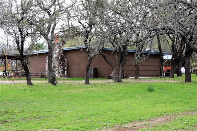 21103 Hwy 71 West Hwy, Spicewood, TX 78669