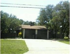 Photo of 3708 Buffalo Springs Trl, Georgetown, TX 78628