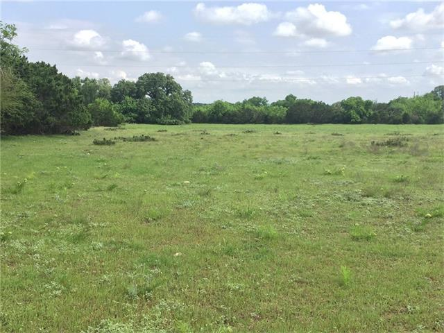 County Rd 248, Georgetown, TX 78633