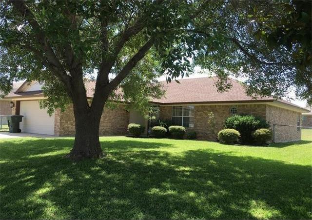 3903 Tallwood Dr, Killeen, TX 76549