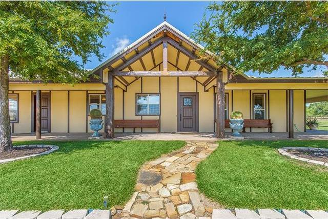17009 Littig Rd, Manor, TX 78653