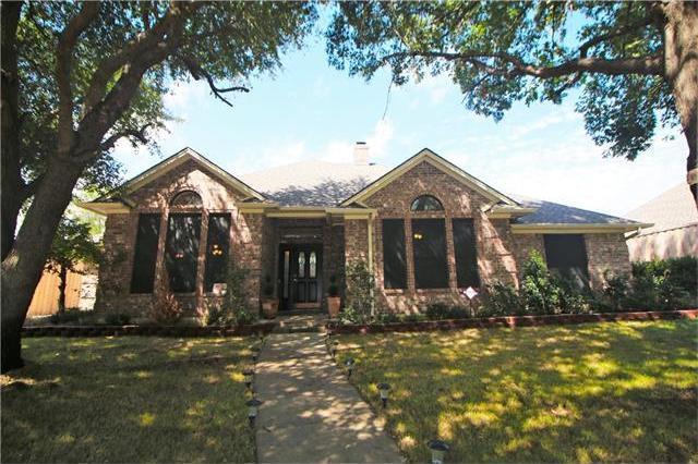 3615 Kings Ct, Other, TX 76209