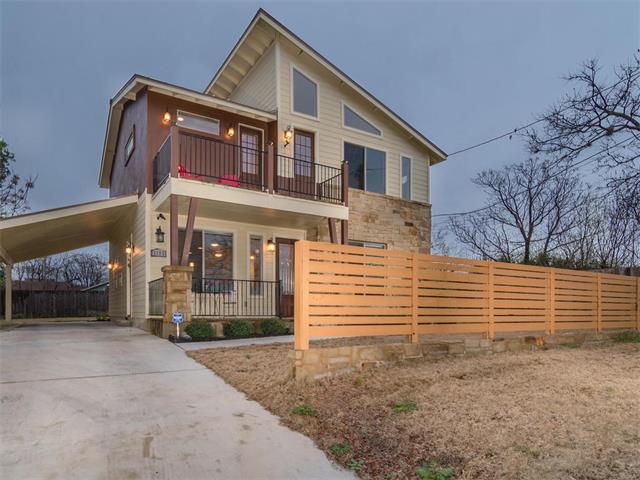 1185 Springdale Rd, Austin, TX 78721