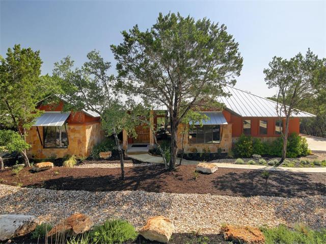 17800 Regatta View Dr, Jonestown, TX 78645
