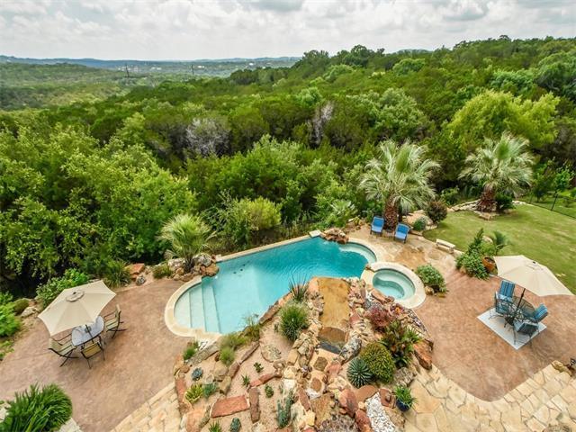 1609 Lakecliff Hills Ln, Austin, TX 78732