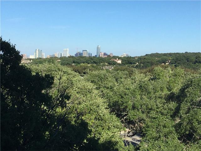 1741 Spyglass Dr #2-201, Austin, TX 78746