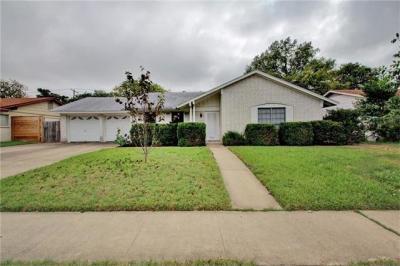 Photo of 9705 Kendal Dr, Austin, TX 78753