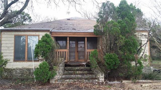 6811 Ranch Road 620 N, Austin, TX 78732