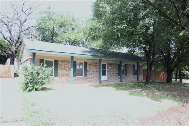 5243 E Lakeshore Dr, Belton, TX 76513
