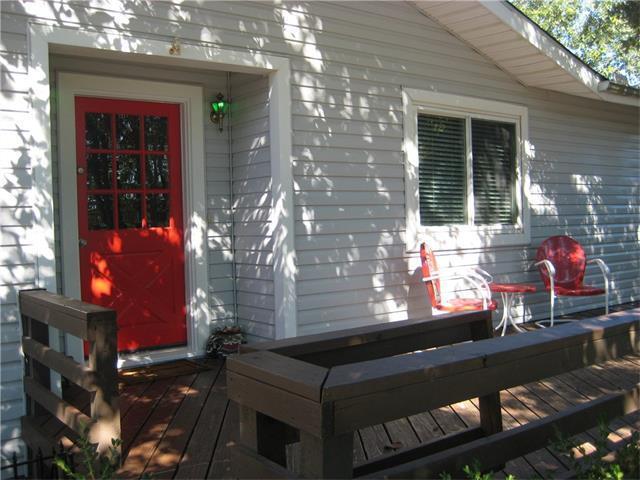 6900 Live Oak Cir, Lago Vista, TX 78645