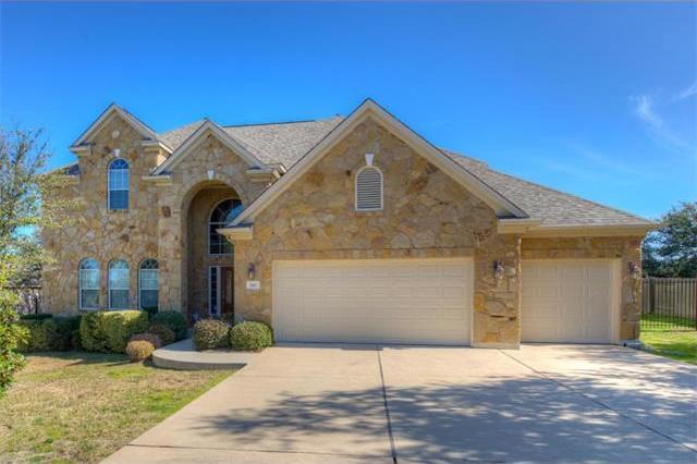 5417 Cypress Ranch Blvd, Spicewood, TX 78669