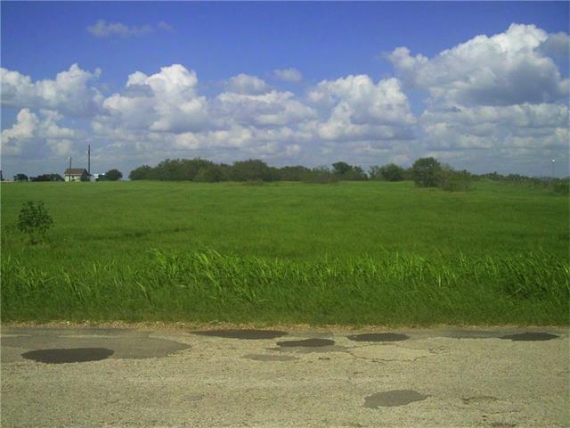 Brown Rd, Mcdade, TX 78650