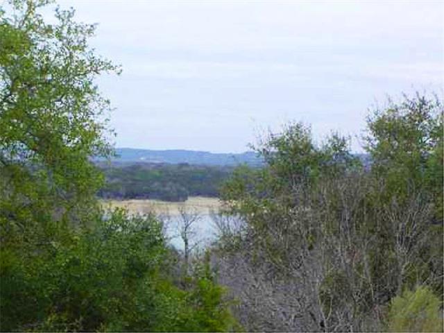 2306 Cliff Pt, Spicewood, TX 78669