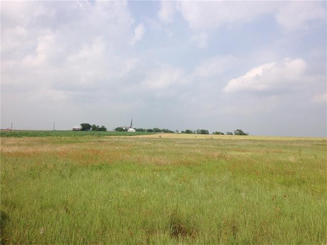 12900 Jacobson Rd, Manor, TX 78653